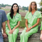Coastal Pediatric Dentistry uses BEAM to wow customers