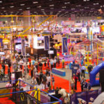 iaapa 2015 conference
