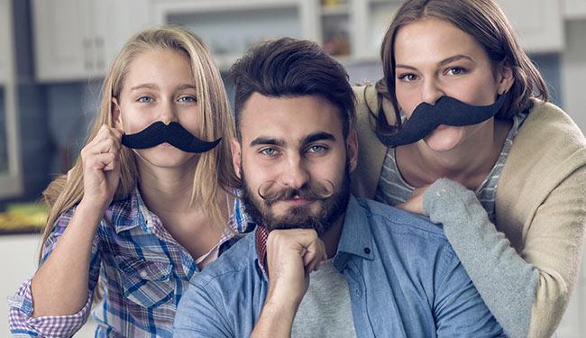 Marketing to Millennial Parents