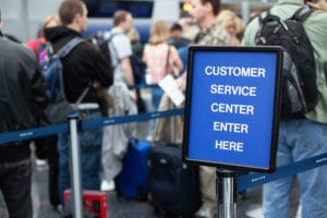 These Infamous Airline Scandals Will Make You Avoid these disastrous ELC moves