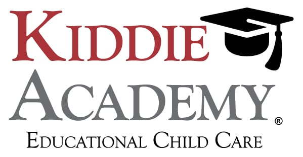 Kiddie Academy Educational Child Card