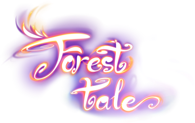 Forest Tale