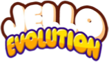 Jello Evolution