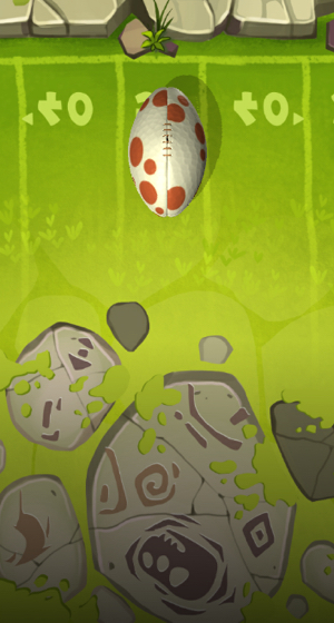 games_background